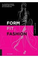 Form Fit Fashion