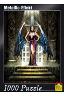 Dark Angel - 1000