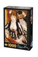 La Loge - 1000