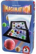 Imagination. Въображение