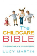 The Childcare Bible