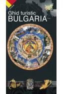 Ghid turistic Bulgaria