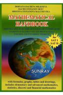 Mathematical Handbook