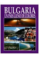 Bulgaria Un Pais Lleno De Colores