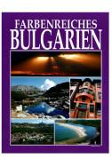 Farbenreiches Bulgarien