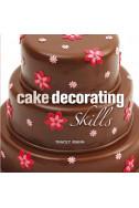 Cake Decorating Skills