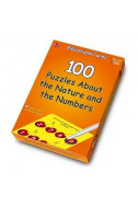 100 puzzles about the nature and the numbers: Educational cards