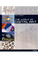 The World Of Digital Art + DVD