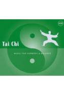 Tai Chi - CD
