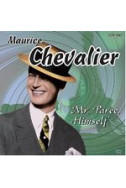 Maurice Chevalier - CD