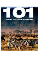 101 Great Outdoor Getaways