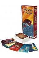 Dixit 2 Quest - разширение