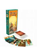 Dixit 4 Origins - разширение