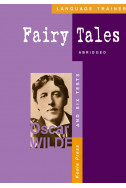 Fairy Tales and six tests