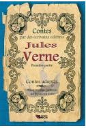 Jules Verne - contes adapte