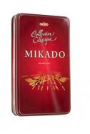 Микадо