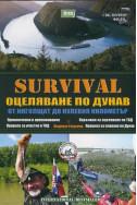 Survival: Оцеляване по Дунав от Инголщат до нулевия километър