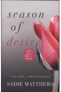 Season of Desire