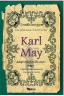 Karl May: Adaptierte Erzahlungen
