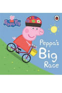 Peppa's Big Race