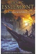 Stonewielder