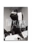Harry Benson: The Beatles