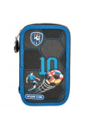 Несесер For Me Football Blue