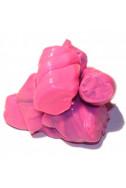 Пластилин аметист - 80 гр.