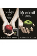 Twilight Tenth Anniversary / Life and Death Dual Edition