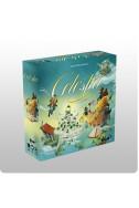 Celestia - настолна игра