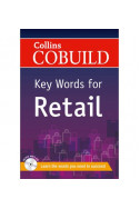 Key Words for Retail