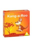 Kang-a-Roo. Кенгуру