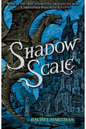 Shadow Scale