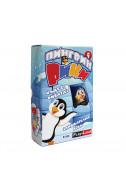 Пингвин: Рики - Детска занимателна игра