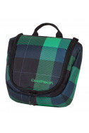 Козметична чанта Cool Pack - 501