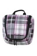 Козметична чанта Cool Pack - 366
