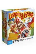 Looping Louie - настолна игра