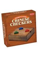 Chinese Checkers - Класическа Китайска Дама