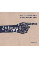 Sketching Type - Create Your Own Hand-Drawn Type