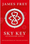 The Endgame: Sky Key