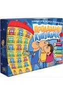 Купувам - Продавам - игра за деца и възрастни