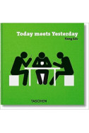 Today Meets Yesterday