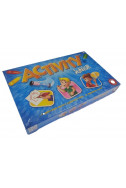 Activity Junior - настолна игра