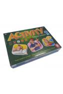 Activity Оригинал - настолна игра
