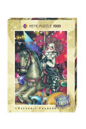 Carousel - 1000