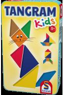 Танграм за деца