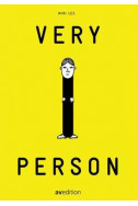 Very I Person