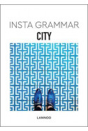 Insta Grammar: City