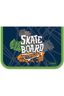 Несесер Street Skate Board - пълен