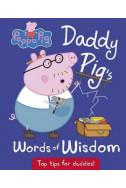 Daddy Pig's Words of Wisdom